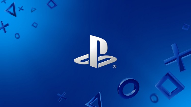 jeux video playstation store
