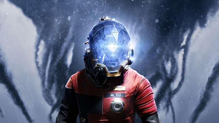 Prey version essai