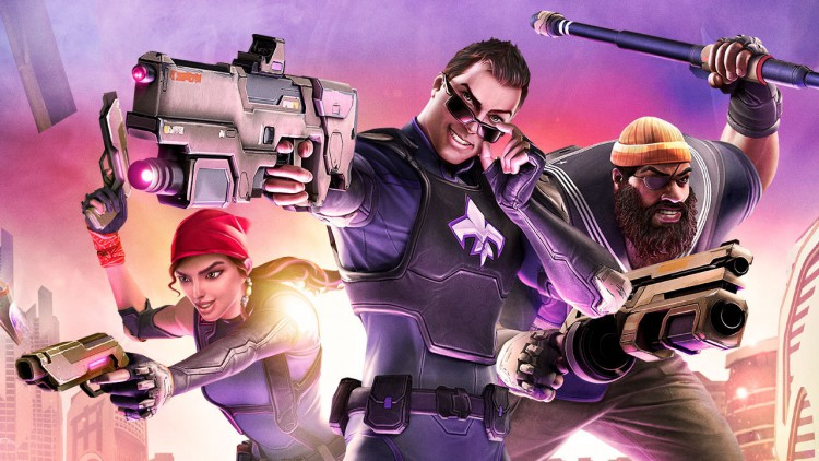 test agents of mayhem