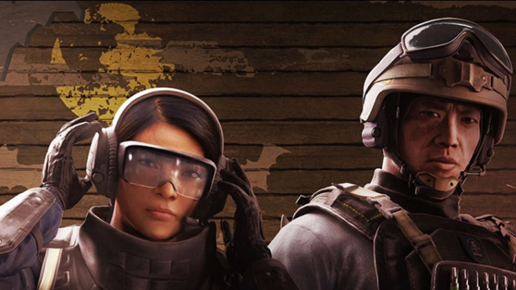 blood orchid dlc rainbow six siege