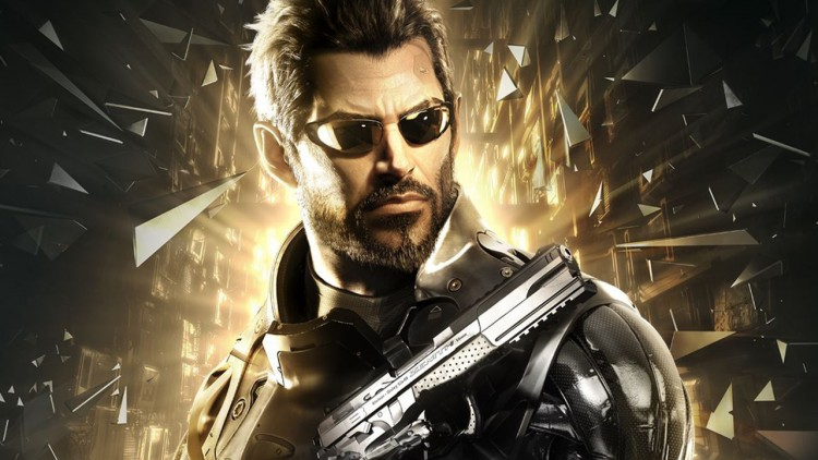 PlayStation Plus, Deus Ex