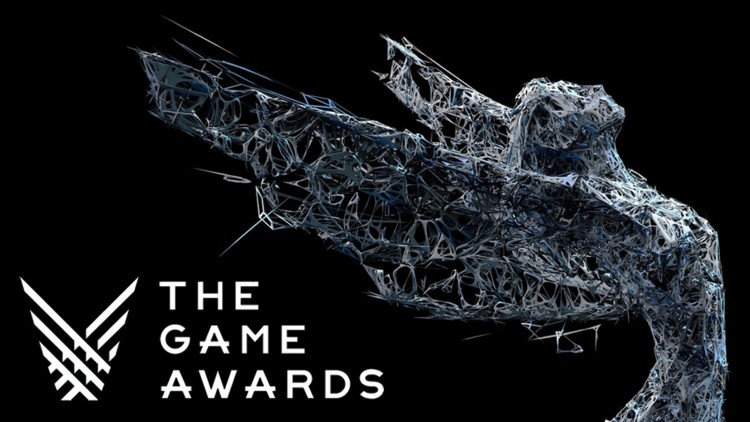 The Game Awards Top jeux 2018