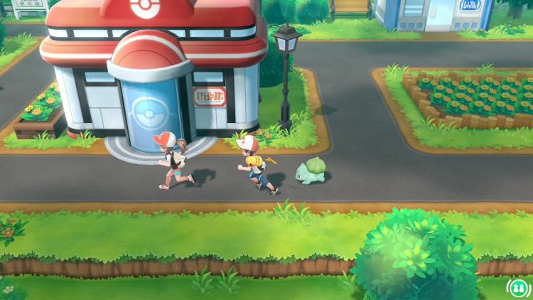 Pokémon Let's Go Pikachu Evoli astuces