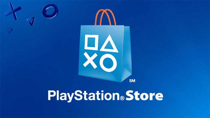 Soldes PSN playstation store mars