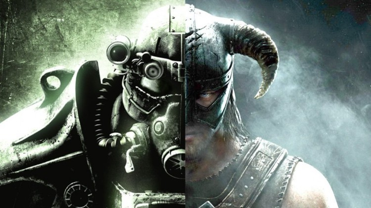 Bethesda Game Studios : les maîtres du RPG occidental