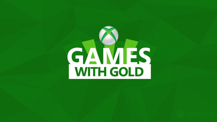 game with gold jeux gratuits mai 2019 xbox one xbox 360