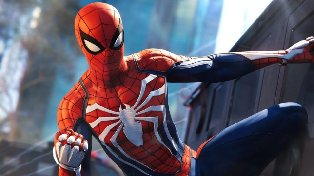 http://www.nrj-games.fr/media/cache/page_tablet/uploads/pages/5cc305c344db9_spider-man-renaissance-heroique-une-icone.jpeg